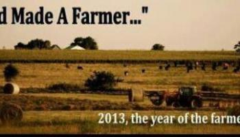 what it takes to date a farmer